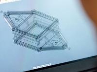 Co wchodzi w zakres technologii 3D?