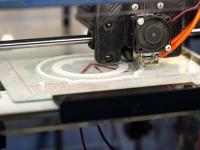 dysze do drukarek 3D