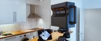 technologie 3D w inwentaryzacji