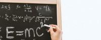 matematyka w branży 3d