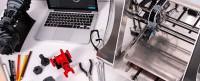 Druk 3D w logistyce
